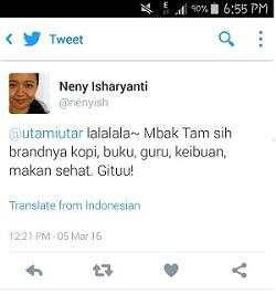 twit neny