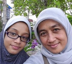 ezany & me
