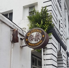 old town white coffee 2