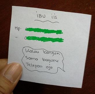 bu iis